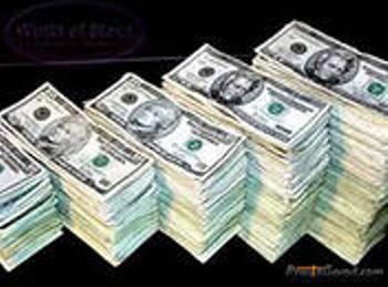 Как получить деньги на развитие бизнеса