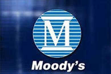 Кредитный рейтинг России - 2014. Агентство Moody's