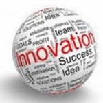 Global Innovation Index - 2014. Страны - лидеры по инновациям