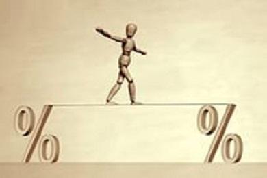 Индекс кредитного здоровья