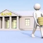 Виды банковских услуг и их использование