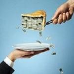 Средства ФНБ - на помощь компаниям и банкам?