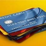 Рынок кредитных карт в России – 2017