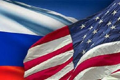Секторальные санкции США
