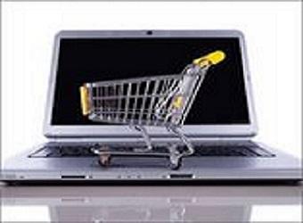 Seo продвижение магазина на opencart