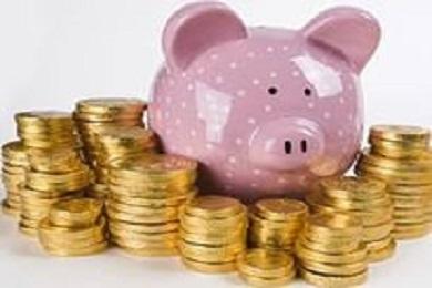 Выгодные банковские вклады - август 2014