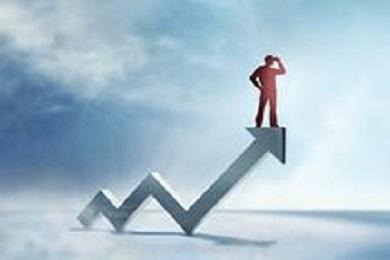 Экономика России. Прогноз МЭР на 2015-17 годы