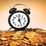 Как избавиться от кредитов безболезненно?