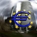Государственные облигации РФ станут недоступны для европейцев?
