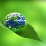 Уровень развития человеческого потенциала в странах мира