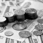 Центробанк пересмотрел прогнозы по экономике России
