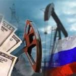 Федеральный бюджет России - 2015 зависит от цен на нефть?