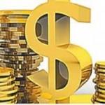 Поможет ли курсу рубля валютный своп от ЦБ?