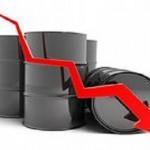 Какими будут цены на нефть? Прогноз JPMorgan