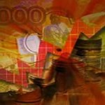 ЦБ России повысил ключевую ставку до 9.5%