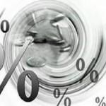 Какой будет доходность банковского сектора России в 2014 году?