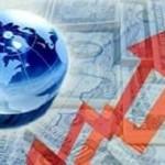 Каким будет рост мировой экономики в 2015 году?
