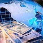 Снижение нефтяных цен - условие роста мировой экономики?