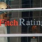 Агентство Fitch понизило кредитный рейтинг России