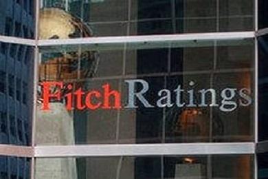 Fitch - рейтинг российских банков