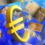 ЕЦБ начал программу количественного смягчения экономики