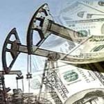Какими будут цены на нефть в 2015 году?