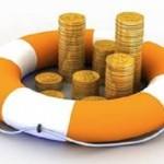 Порядок возмещения по банковским вкладам в России могут изменить?