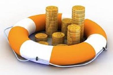 Возмещение банковских вкладов