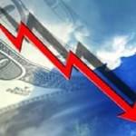 Убытки российских банков - март 2015