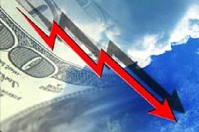 Убытки российских банков