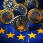 Долги еврозоны растут?