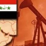 Ирак и Иран увеличат экспорт нефти на мировой рынок?