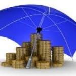 Хватит ли средств в Фонде страхования вкладов?