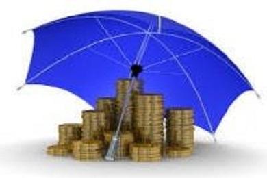 Фонд страхования вкладов
