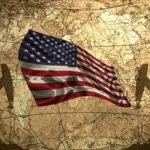 Снимут ли в США запрет на экспорт нефти за рубеж?