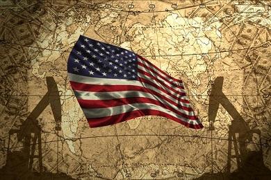 Запрет на экспорт нефти из США