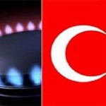 Турция станет главным транзитером природного газа в Европу?