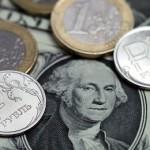 Возобновит ли Центробанк РФ валютные аукционы РЕПО?
