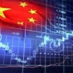 Обвал китайского фондового рынка – 2015. Причины и последствия