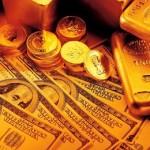 Самые крупные в мире резервные фонды государств