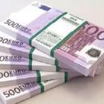Благосостояние населения в России снижается?
