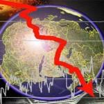 Когда завершится мировой финансовый кризис?