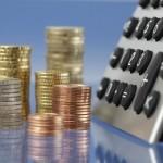 Списание долгов банками бьет рекорды