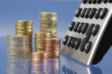 Списание долгов банками
