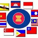 Страны АСЕАН углубляют интеграцию