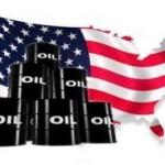 Стратегический запас нефти США может быть распродан?