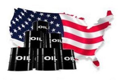 Стратегический запас нефти США