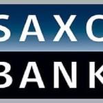 Saxo Bank. «Шокирующие» предсказания на 2016 год