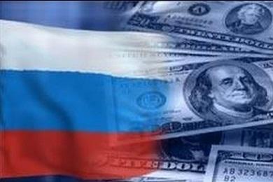 Выплаты Россией внешнего долга – 2016