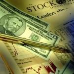 США – самая привлекательная для инвестиций страна в мире